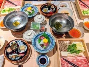 高千穗住宿 SOLEST Takachiho 飯店一泊2食