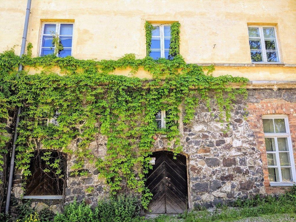 芬蘭堡 Suomenlinna 世界文化遺產.搭乘渡輪到海上軍事堡壘半日遊 26