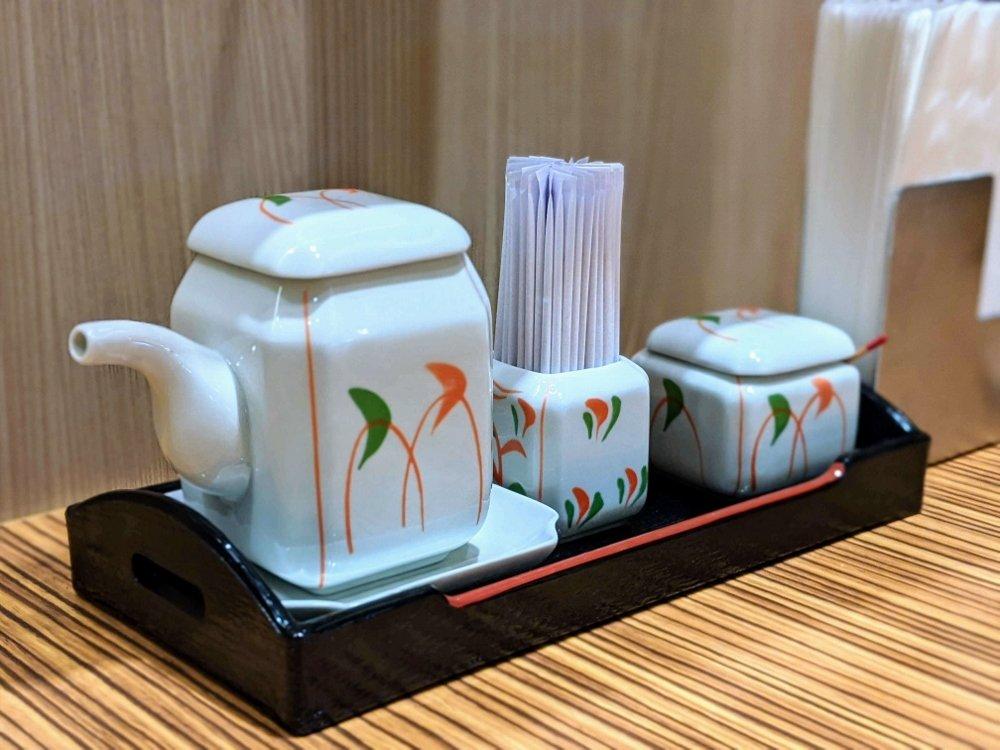 彌生軒 YAYOI 桃園春日店|日本來台的美味豬排定食 7