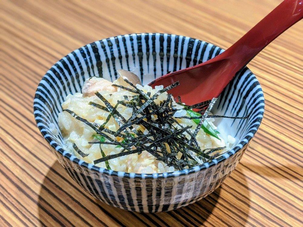 彌生軒 YAYOI 桃園春日店|日本來台的美味豬排定食 11