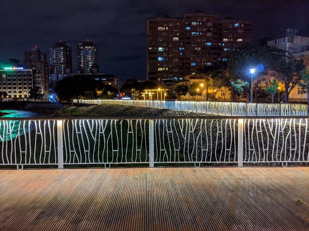 怡和飯店 HOTEL e HOME|桃園便宜河畔旅店 12