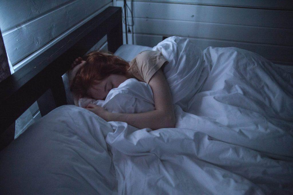 起床後的黃金1小時