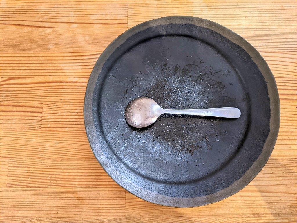 古密蔬食炒飯 (1)