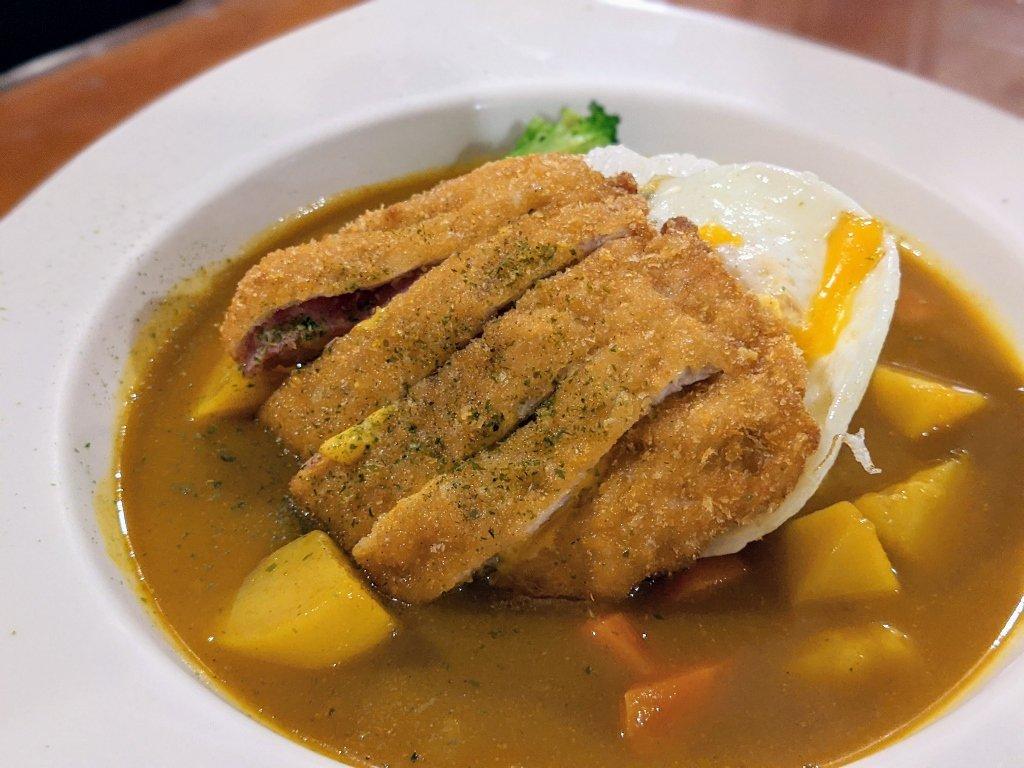 紅瓦町炸蝦壽司 (3)