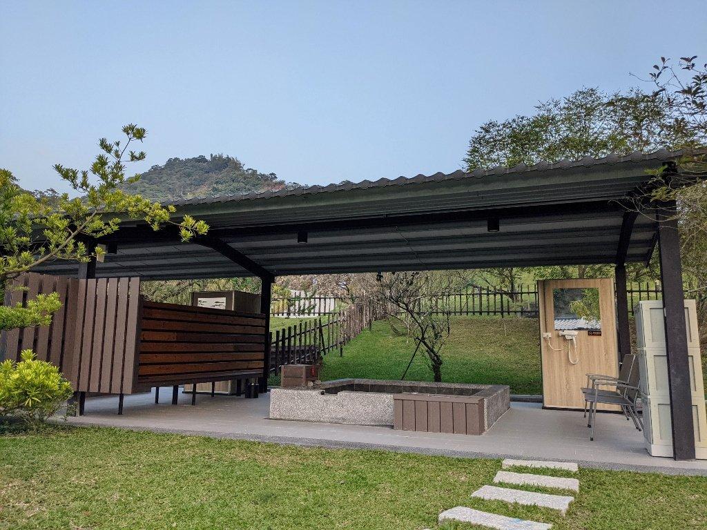 六二溫泉山房VIP獨立湯池 (3)